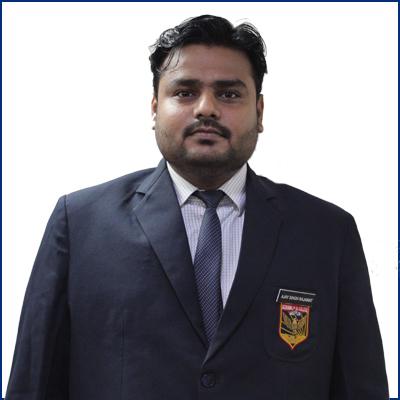 Ajay-Singh-Rajawat
