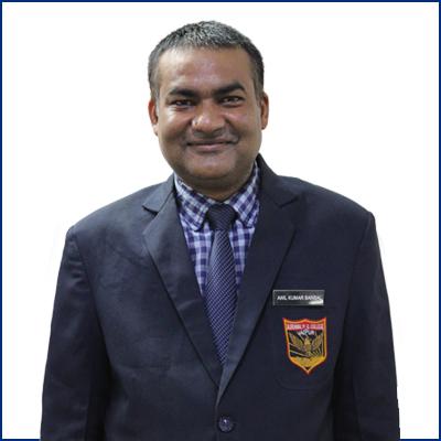 Dr.-Anil-Bansal