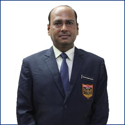 Dr.-Ashok-Gupta