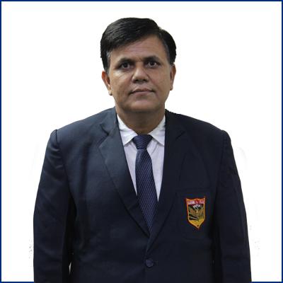 Dr.-B.L.Devanda