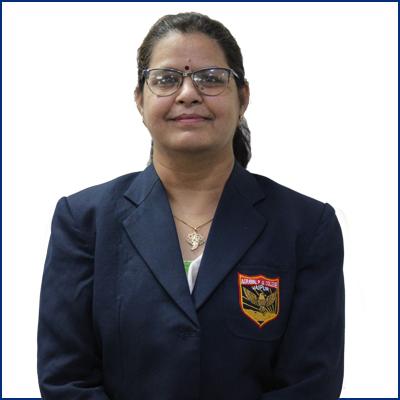 Dr.-Minal-Bafna