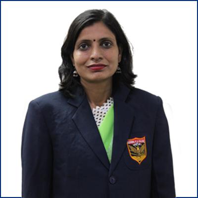 Dr.-Neetu-Agarwal