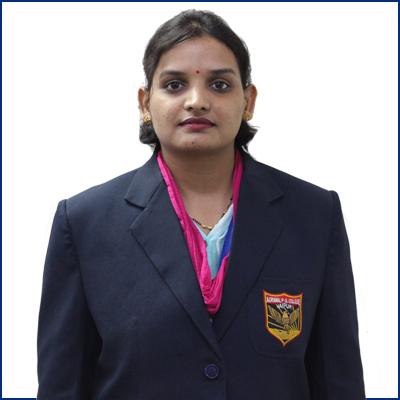 Dr.-Neha-Garg