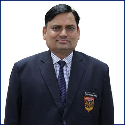 Dr.-Rajesh-Verma