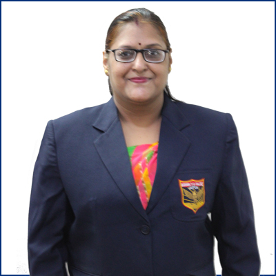 Dr.-Rajni-Jain