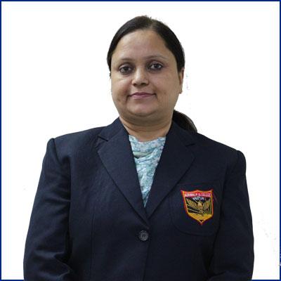 Dr.-Samina-Yasmin