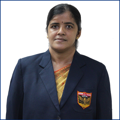 Dr.-Samta-Jain
