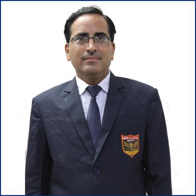 Dr.-Shankar-Singh-Rathore