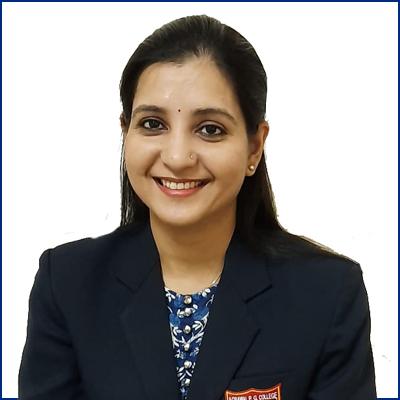 Dr.-Shikha-Patni