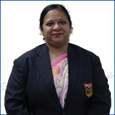 Dr.-Sushma-Gupta