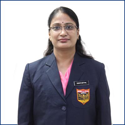 Dr.-Swati-Mittal