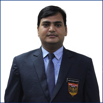 Mr.-Ankit-Kumar-Gupta
