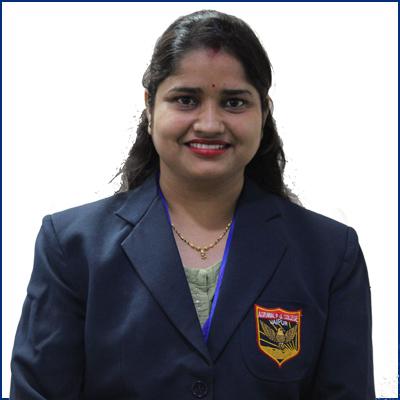 Savita-Sharma