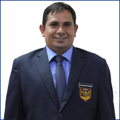Sharwan-Kumar-Nitharwal