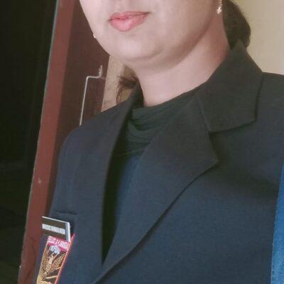 nisha-chauhan